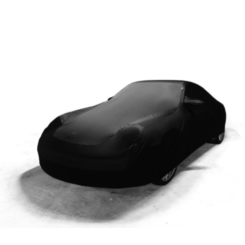 Ultrasoft Indoor Contour for Porsche 911