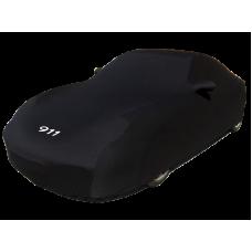 Ultrasoft Indoor SlimFIt for Porsche 911turbo