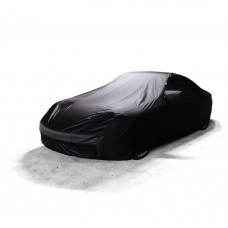 WeatherShell Outdoor Fitted cover for Porsche 911